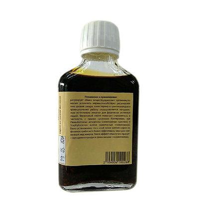 Финиковый сироп (130 г), фото 2