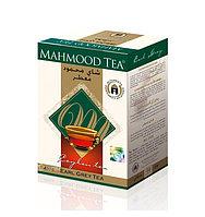 """Чай листовой с бергамотом """"Mahmood Earl Grey"""""""