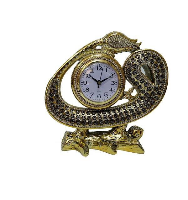 Часы с 99 именами Aллahа