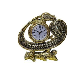 Часы с 99 именами Aллahа, фото 2
