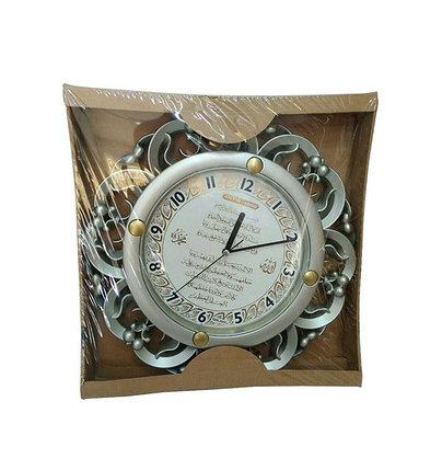 Часы с аятами из Корана, фото 2
