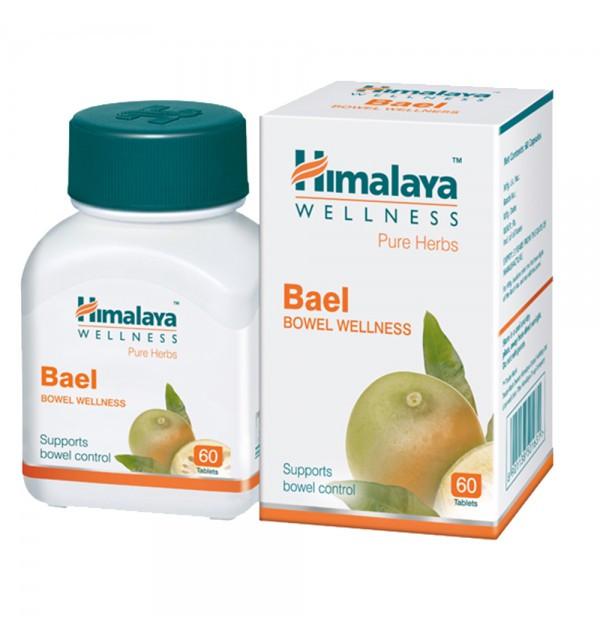 Баэль для кишечника (Bael Himalaya)