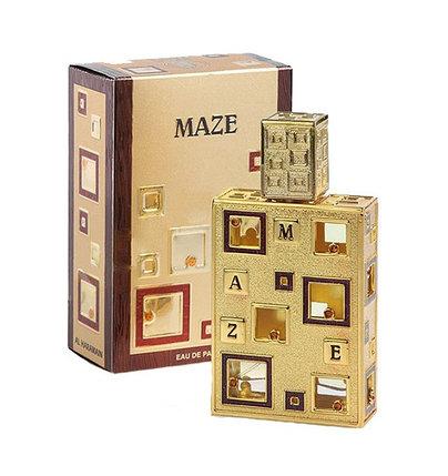 Maze Al Haramain  Perfumes, фото 2