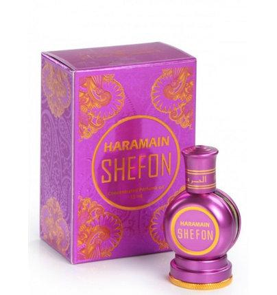 Shefon Al Haramain Perfumes, фото 2