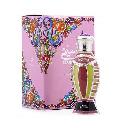 Tasneem Afnan Perfumes, фото 2