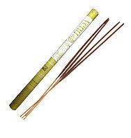 Ароматические палочки Venu (африканская фиалка, цитронелловое масло)