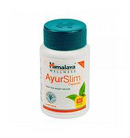 Аюрслим для похудения (AyurSlim Himalaya)