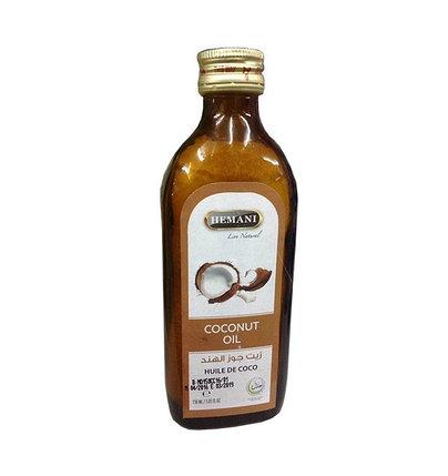 Кокосовое масло HEMANI (150 мл), фото 2