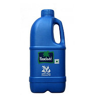 Кокосовое масло «Parachute» (1 л)