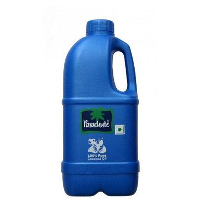 Кокосовое масло «Parachute» (1 л), фото 2