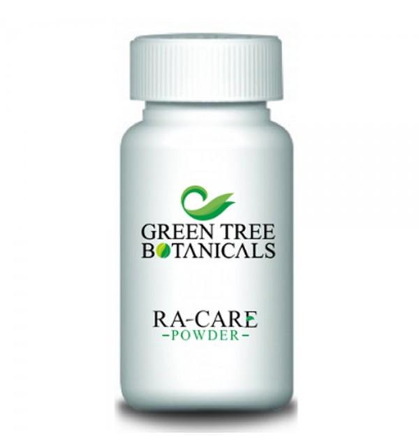 """Лечения ревматоидного артрита """"Green tree botanicals """"Ra-Care"""""""