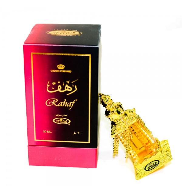 Масляные духи Al-Rehab Rahaf   (20 мл)