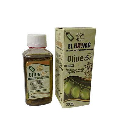 Оливковое масло EL HAWAG, фото 2