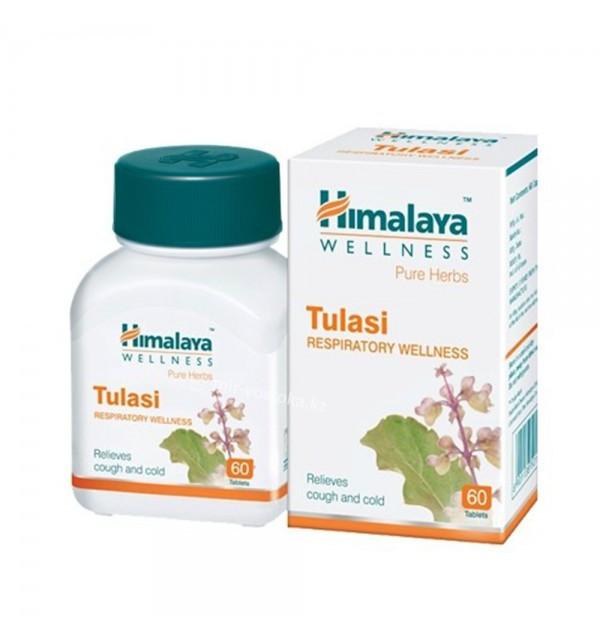 Туласи, Священный Базилик (Tulasi Himalaya)