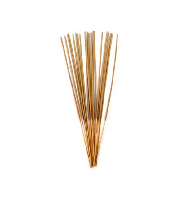 Успокаивающие ароматические палочки