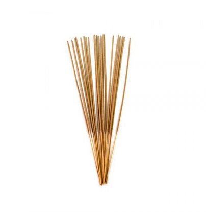 Успокаивающие ароматические палочки, фото 2