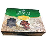 Финики Date crown Dabbas