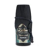 Эфирное масло полыни лимонной Zeitun