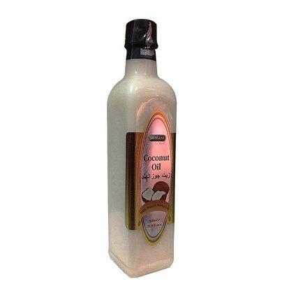 Кокосовое масло HEMANI (500 мл), фото 2
