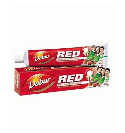 Зубная паста Red, фото 2
