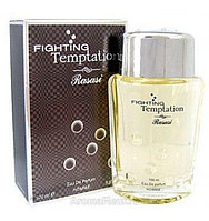 Fighting Temptation Rasasi (for men)