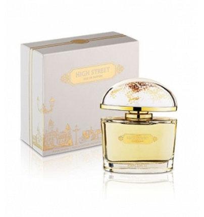 High Street Sterling Perfumes, фото 2