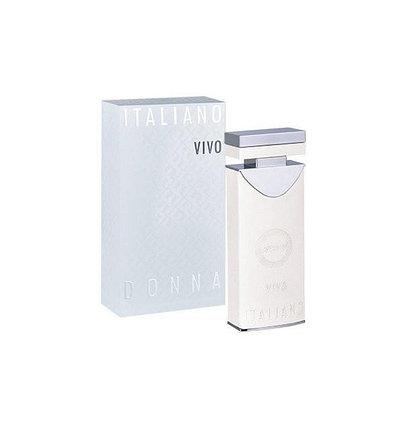 Italiano Vivo Armaf Sterling Perfumes, фото 2