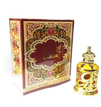 Qamar Al Halal Perfumes, фото 2