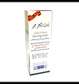 Taramira oil (масло усьмы) HEMANI, фото 2