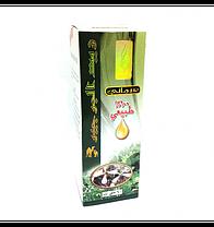 Taramira oil (масло усьмы) HEMANI, фото 3