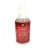 Дезодорант-антиперспирант без запаха для Хаджа и Умры Al Juzoor (150 мл, ОАЭ)