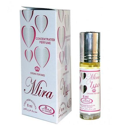 Mira Al Rehab Perfumes, фото 2