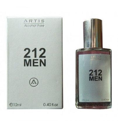 212 MEN, фото 2