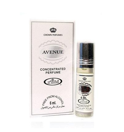 Avenue Al-Rehab Perfumes, фото 2