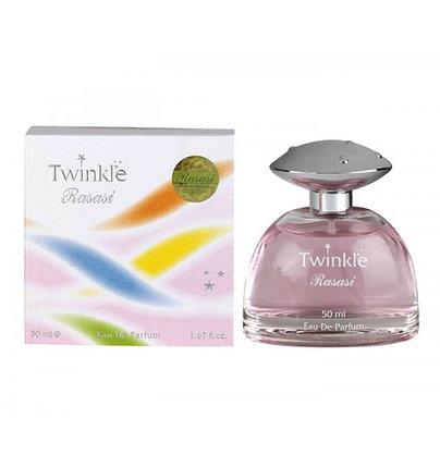 Twinkle, фото 2