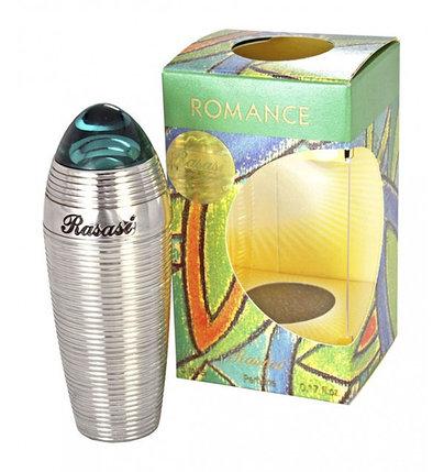 Romance (5 ml), фото 2