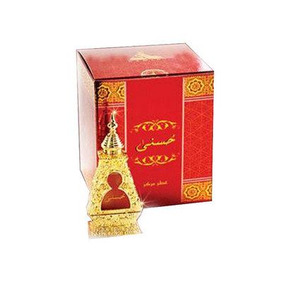 Hasnain Hamidi Oud & Perfumes, фото 2