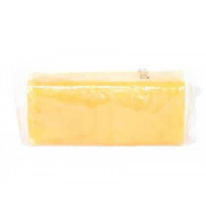 """Хозяйственное мыло """"Лимонное"""", фото 2"""