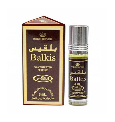 Balkis Al-Rehab Perfumes, фото 2