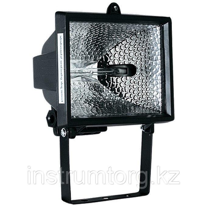 Галогеновый прожектор 500 Вт //STERN