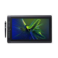 Графический планшет Wacom Mobile Studio Pro 16 512GB EU (DTH-W1620H) Чёрный, фото 1