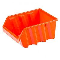 Лоток для метизов 24,5 х 17 х 12,5 см, пластик, Россия// Stels