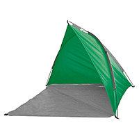 Тент туристический 180*110*110 cm Camping// Palisad