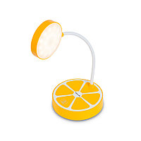 Светодиодная лампа Deluxe Paradisi-Y (LED 2W), фото 1