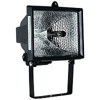 Галогеновый прожектор 150 W// MATRIX