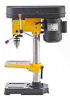 Станок сверлильный DDM-350-5, 13 мм, 5 скоростей// Denzel