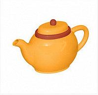 Чайник №1, фото 1