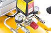 Компрессор воздушный PC 1/50-205, 1,5 кВт, 206 л/мин, 50 л// Denzel, фото 3