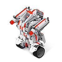 Игрушка-трансформер Mi Bunny Building Block Robot