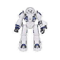 Радиоуправляемый Робот RASTAR 1:14 RS Robot 76900W